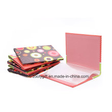 Wholesale Printing Paper Cover Promotional Gift Photo Albums