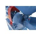 DONGYA Combine riz mill machine