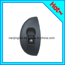 Interruptor de ventana eléctrica para FIAT Uno 100151091