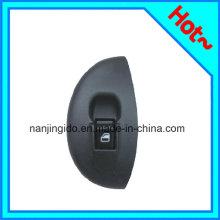 Interruptor de janela de alimentação para FIAT Uno 100151091