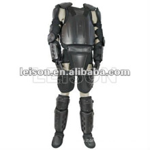 Riot Suit with Flame Resistant ISO standard manufacturer