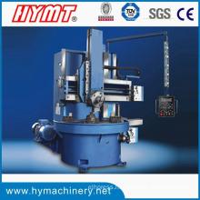 C5116 Single Column Vertical Lathe turning machine