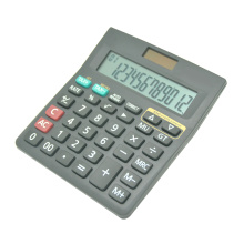 100 Steps Check Calculator with Tax