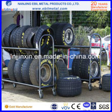 Plus Rational and Practically Tire Rack (EBIL-LTHJ)