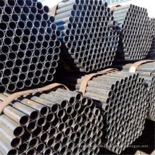 Chengsheng Stahlrohr nahtlose Rohr Fabrik Direktverkauf