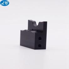 Acessórios para peças de lente de câmera mini