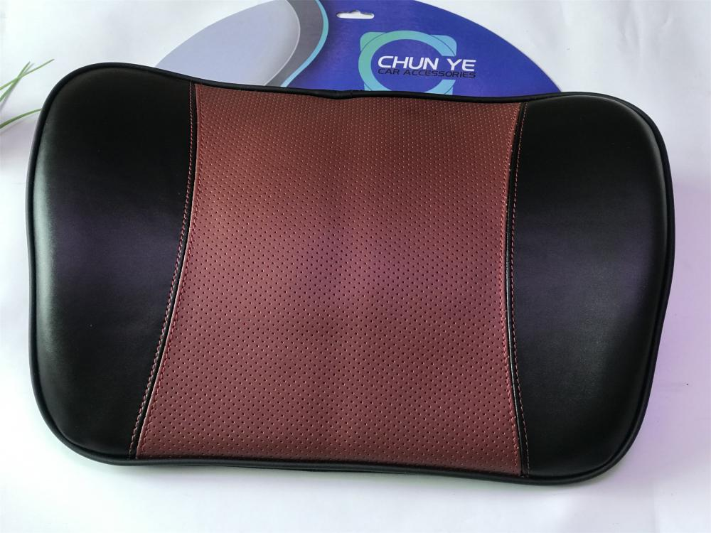 Memory Foam Chair Cushion Supports