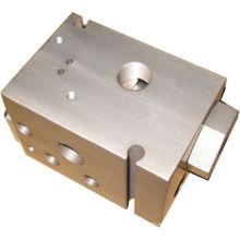 Atlas Copco Air Compressor Part Valve Oil Gas Pressure Regulator