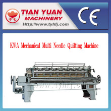 Mecánico aguja Multi que acolcha del bordado máquina de coser