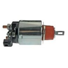 Bosch Solenoid Switch for Bosch 107 Series PMGR Starters,66-9187,2339303221
