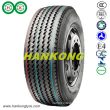 Big Wheels Heavy Truck Tire TBR Tire Trailer Tires (385/55r22.5, 385/65r22.5, 425/65r22.5)