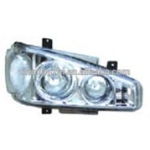 Chinese Truck Faw Headlights
