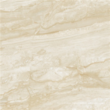 600*600 800*800 Full Polished Glazed Porcelain Floor Tile