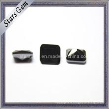 Zircon cubique aux pierres précieuses Octagon de prix bas