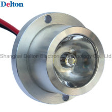 1W Mini LED Spot Light/LED Point Light (DT-DGY-001)