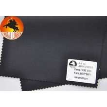 stock super120 wool cashmere fabric for men's suit
