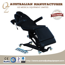 Medical Grade Eletric	Hospital Osteopathic Transfusion Hospital Chair