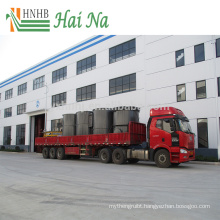 Chemical Exhaust Absorption System Venturi Biogas Scrubber