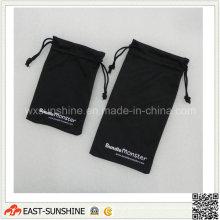 Cualquier tamaño bolsa de los vidrios de la venta (DH-MC0495)