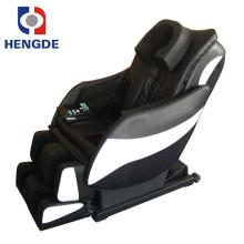 cadeira de massagem elétrica personalizada HD-8005