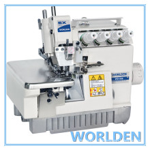 Wd-958 Super High-Speed Overlock Sewing Machine