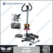 Multi Twist Hantel Stepper mit Griff (ES-027)