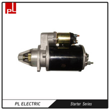 12v 2.8kw auto car starter motor for Case