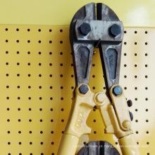 """12 """"Bolt Cutter for Export"""