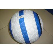 Pâte en nylon pour le textile / parapluie / balle de football