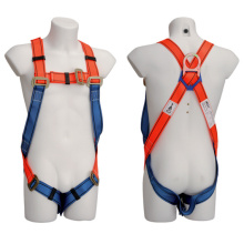 Webbing Width 45mm Portable Safety Harness