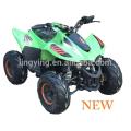 QUAD ATV 110CC QUAD BIKE CHEAP ATV FOR SALE HX110N