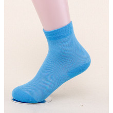 Children Cube Socks Kids Sport Socks Kids Breathable Socks