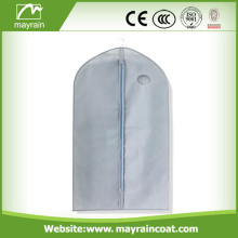 Reciclar Custom Printed Suit Cover Garment Bags