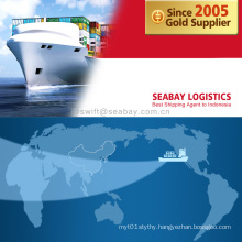 Cheap Fast Sea Freight to Jakarta From China/Ningbo/Guangzhou/Shenzhen