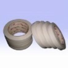 cinta de doble cara adhesiva