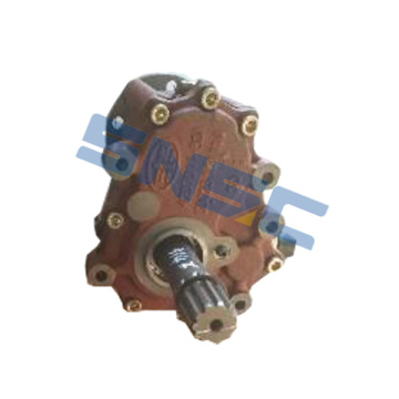 FAW 9T160 force generator assembly 4207010-Q745 SNSC