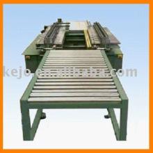 Stahlbodenformung machen Maschine