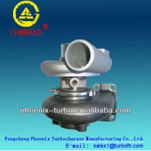 TDO6H-14C / 14 49179-00451 pour 5I5015
