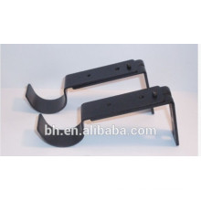 Handrail End Bracket,Modern Adjustable Iron Handrail Brackets