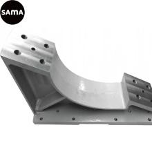 Soem-Maschinen-Werkzeug-Eisen-Casting durch Sand-Casting