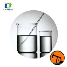 Хлорид холина жидкость для нефтяной промышленности и глины стабилизатора