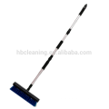 the original garden broom, long handle cleaning brushes