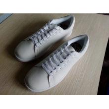 Высокое качество Китай Обувь фабрика моды мужская обувь кроссовки