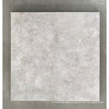 Factory Direct Price Wall Tile Flooring of Building Materials