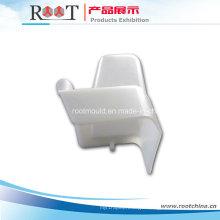 PP Plastic Part Injection Molding