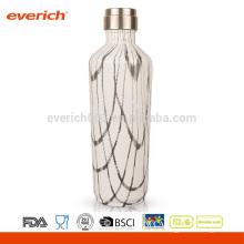 Werbeartikel Doppelwand Edelstahl Everich Brand Vakuum Flasche Mit Bunten Beschichtung