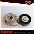 Cummins ISDe ISBe Diesel Engine Belt Tensioner Pulley 4891116