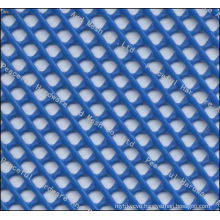 PP/HDPE Extruded Plastic Flat Mesh (manufacturer) #034-Heping