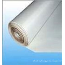 tecido industrial