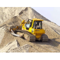 Earthmoving Machinery Bulldozer Equipment for Sale
